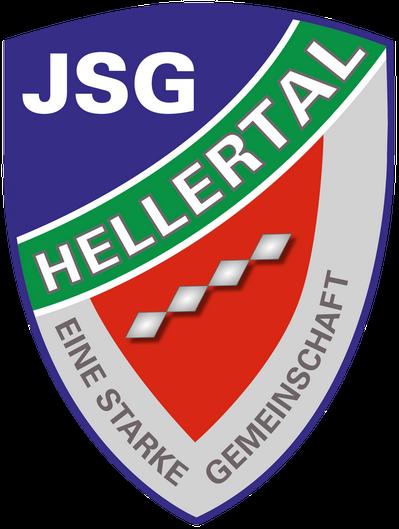 JSG-Hellertal